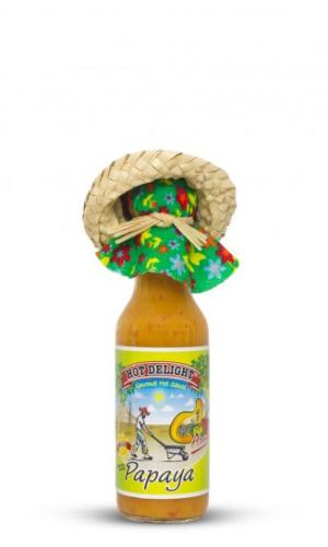Hot Delight Papaya gift